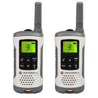 Walkie Talkie Motorola TLKR T50