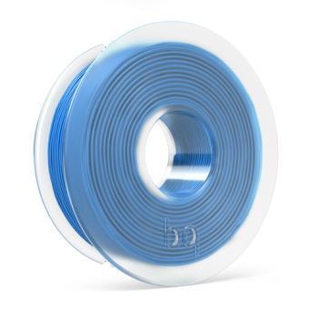 Filamento PLA BQ 1,75mm 300g Azul cielo