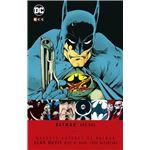 Batman - Año dos - 2ª edición