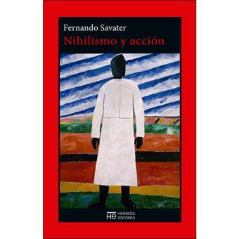 Nihilismo y acción