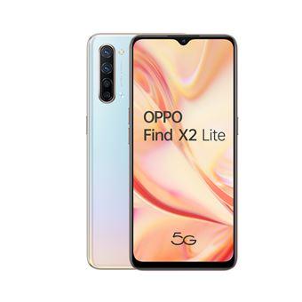 OPPO Find X2 Lite 6,4'' 128GB Blanco