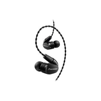 Auriculares Pioneer SE-CH5T-K Negros