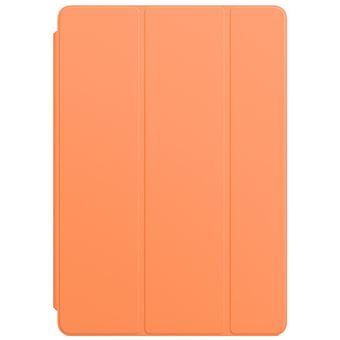 Funda Apple Smart Cover Papaya para iPad Air/Pro (10,5'') + iPad 10,2''