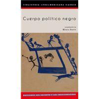 Cuerpo político negro