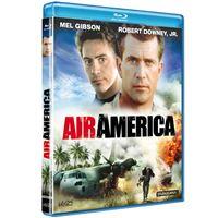 Air America - Blu-Ray