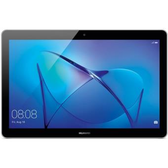 "Tablet Huawei MediaPad T3 10 9,6"" 32GB Wi-Fi Gris"