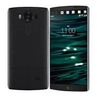 """LG V10 5,7"""" 4G negro"""
