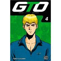 GTO 4