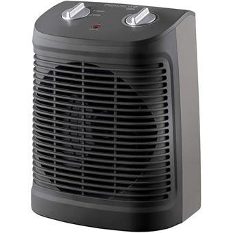 Calefactor Rowenta Instant Comfort Compact 2000 W