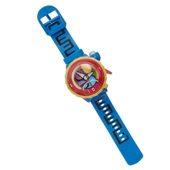 Reloj Yokai Watch temporada 2