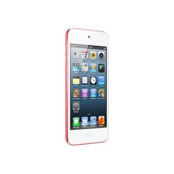 Apple iPod Touch 64 GB Rosa 5º Generación
