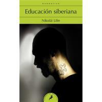 Educacion siberiana