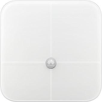 Báscula Huawei Smart