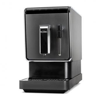 Cafetera Superautomática Solac CA4810