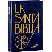 La Santa Biblia. Modelo 1 normal