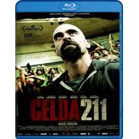 Celda 211 - Blu-Ray