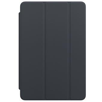 Funda Smart Cover Apple para iPad mini 5 - Gris Espacial