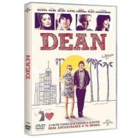 Dean - DVD