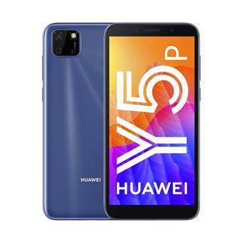 Huawei Y5p 5,45'' 32GB Azul