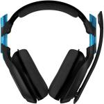 Auriculares Astro A50 Wireless PS4/PC