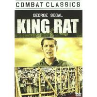 King Rat - DVD