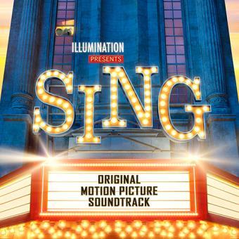 Sing B.S.O.