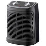 Calefactor Rowenta Instant Comfort Compact 2400 W