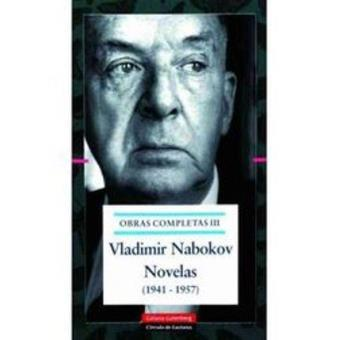 Novelas (1941-1957)
