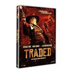 Traded - DVD