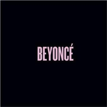 Beyoncé - CD + DVD