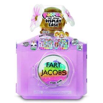 Poopsie Fart Jacob's Playset