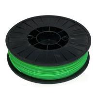 Entresd Bobina de filamento ABS Premium Verde