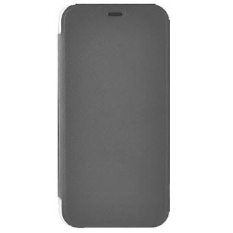 Funda Folio Big Ben Negra para Samsung Galaxy S10e