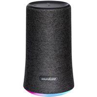 Altavoz Bluetooth Soundcore Flare Negro