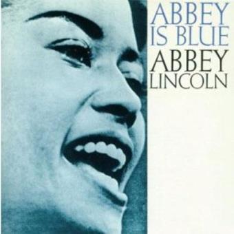 Abbey Is Blue (Ed. Poll Winners) - Exclusiva Fnac