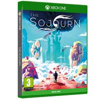 The Sojourn Xbox One