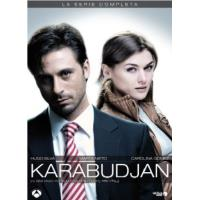 Pack Karabudjan (Serie completa) - DVD