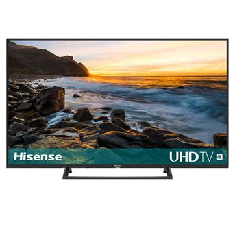 TV LED 43'' Hisense H43B7300 4K UHD HDR Smart TV