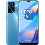 OPPO A16 6,52'' 64GB Azul