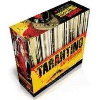 Tarantino Experience (Ed. Box Set Deluxe) - Exclusiva Fnac
