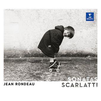 Scarlatti - Sonatas
