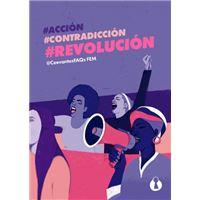 #Acción #Contradicción #Revolución