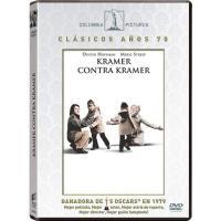 Kramer contra Kramer - DVD