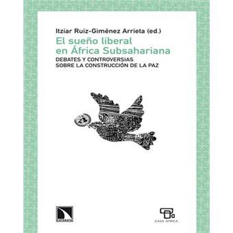 El sueño liberal en África Subsahariana
