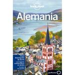 Alemania-lonely planet