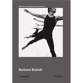 Bárbara Brändli