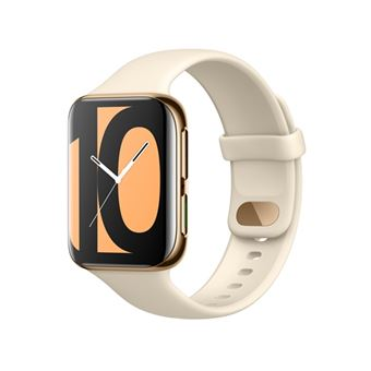Smartwatch OPPO Watch 46 mm Rosa