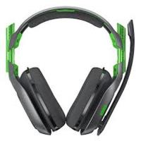Auriculares gaming Astro A50 XBox One