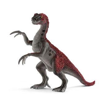Figura de Acrocantosaurio