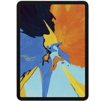 "Apple iPad Pro 11"" 512GB Wi-Fi Gris Espacial"